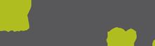 Aortha Logo